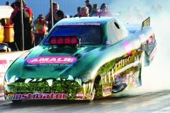 Amalie_Instigator_Race_Car1