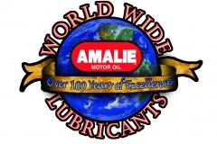 world_wide_logo_color