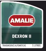 amalie-a-t-f-dexron-ii
