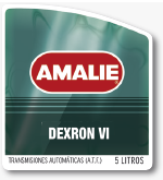 amalie-a-t-f-dexron-vi