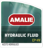 amalie-hydraulic-fluid-ep-hv-iso-46-iso-68