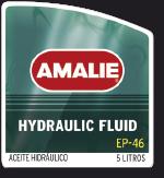 amalie-hydraulic-fluid-ep-iso-22-iso-32-iso-46-iso-68-iso-100-iso-150