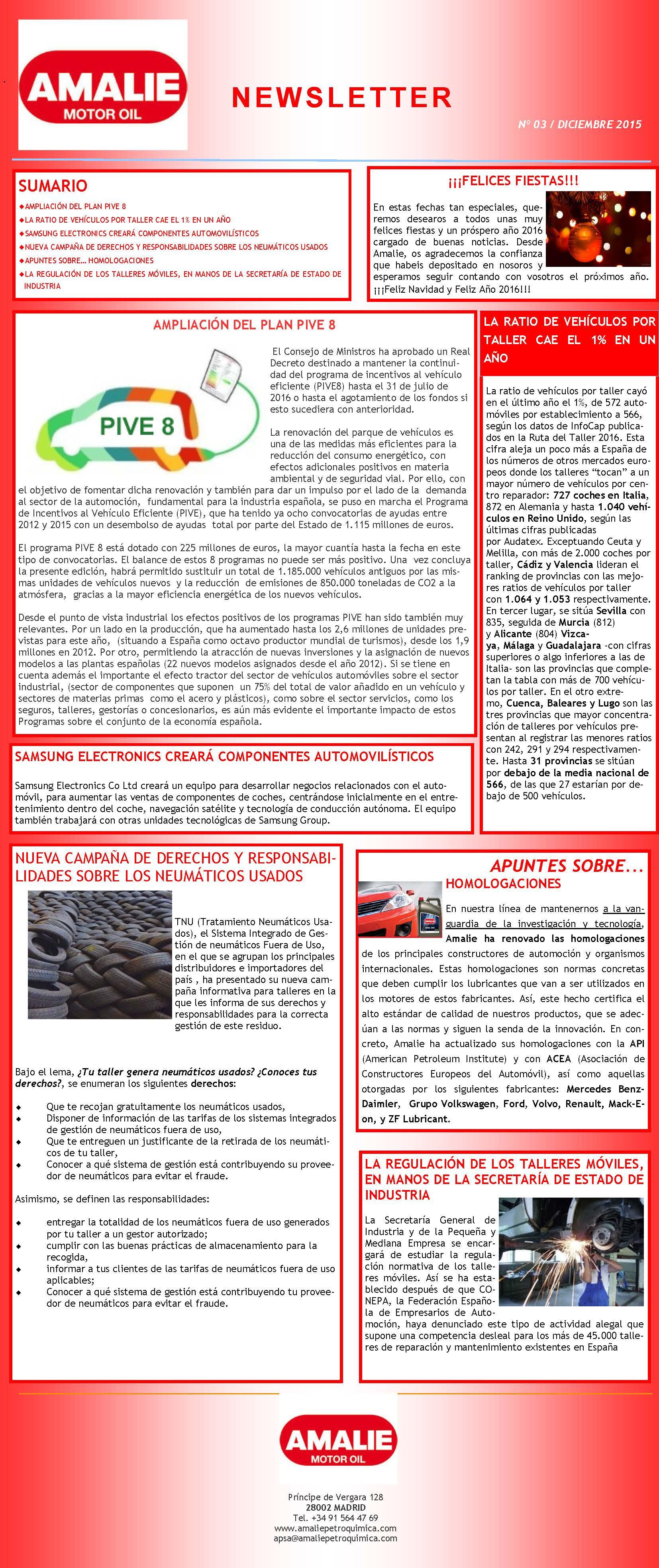 newsletter-amalie-diciembre-2015