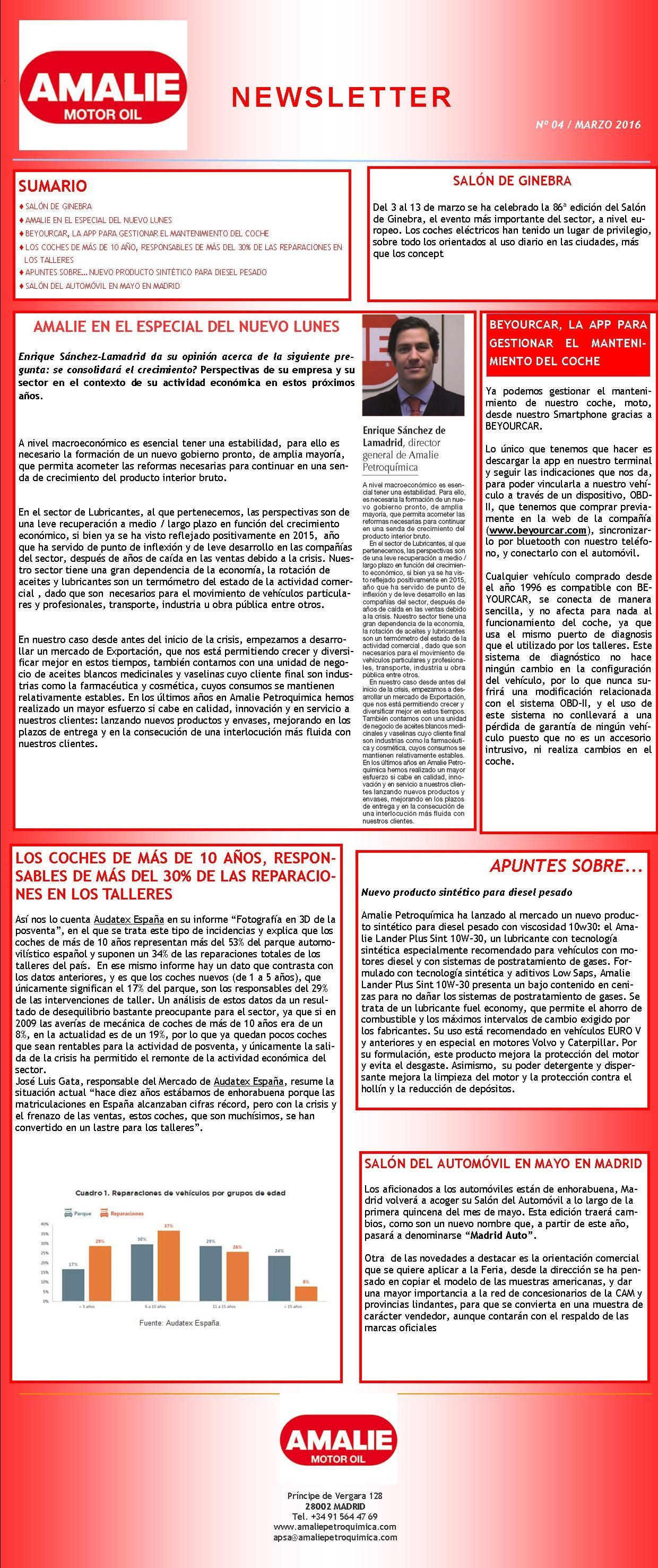 newsletter-amalie-marzo-2016
