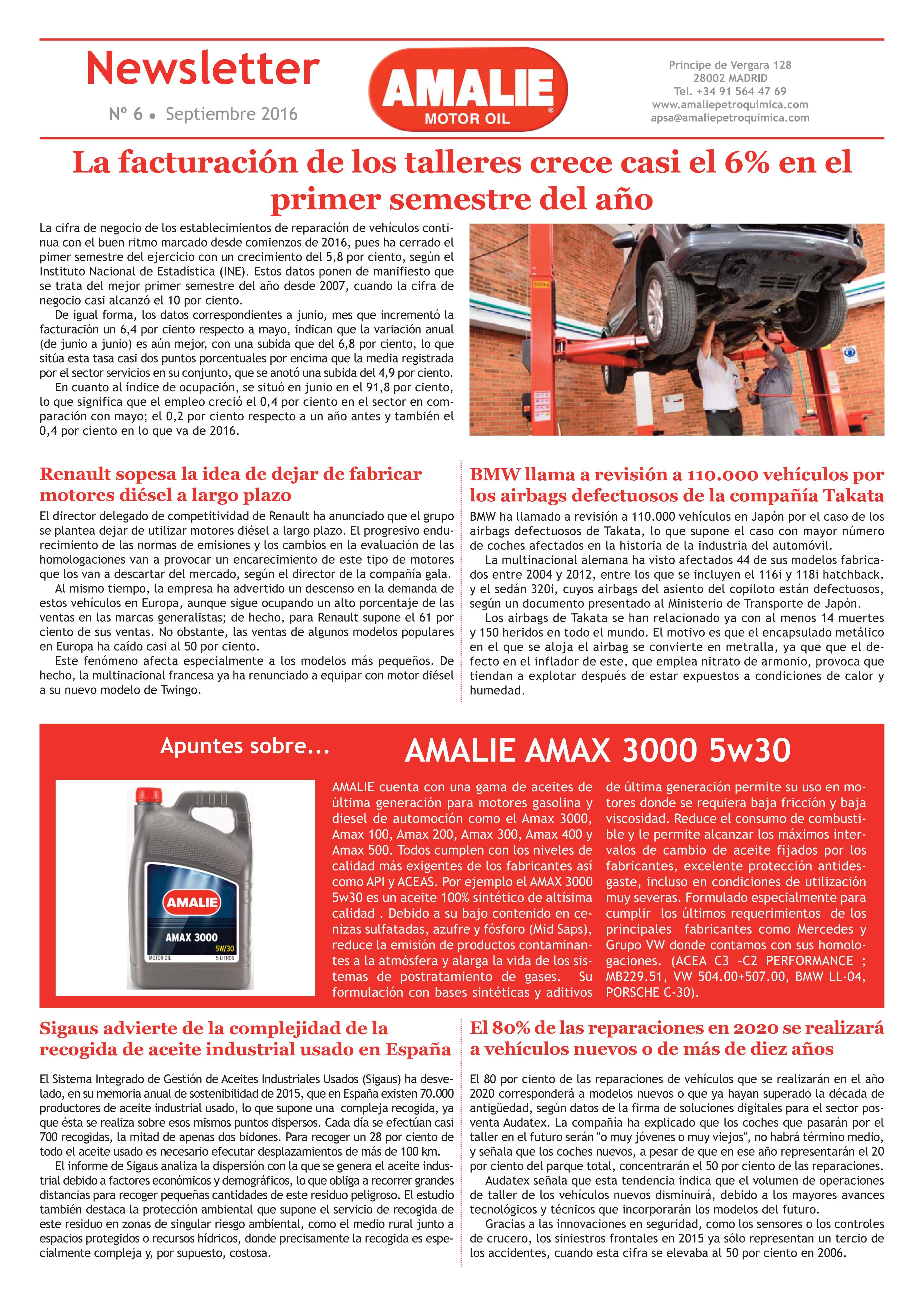 newsletter-septiembre-2016