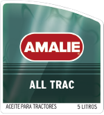 amalie-all-trac-amalie-all-trac-ii