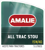 amalie-all-trac-stou-15w40