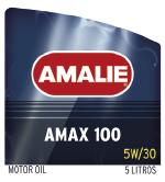 amalie-amax-100-5w30