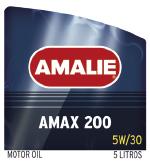 amalie-amax-200-5w30