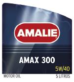 amalie-amax-300-5w40