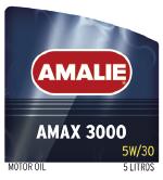 amalie-amax-3000-5w30