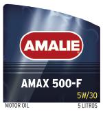 amalie-amax-500-f-5w30