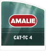 amalie-cat-tc-4-sae-10w-sae-30-sae-50