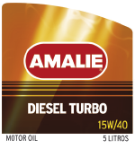 amalie-diesel-turbo-15w40