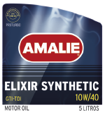 amalie-elixir-synthetic-10w40