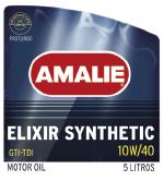 amalie-elixir-synthetic-10w40