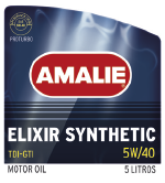 amalie-elixir-synthetic-5w40