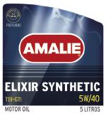 amalie-elixir-synthetic-5w40