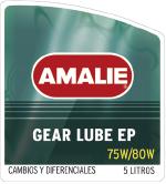 amalie-gear-lube-ep-75w80