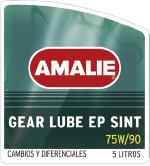 amalie-gear-lube-ep-75w90-sint