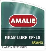 amalie-gear-lube-ep-ls-85w90