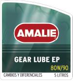 amalie-gear-lube-ep-sae-80w90-85w140