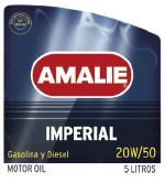 amalie-imperial-20w50