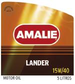 amalie-lander-15w40