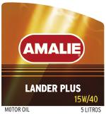 amalie-lander-plus-15w40