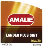 amalie-lander-plus-sint-10w30