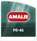 amalie-po-46