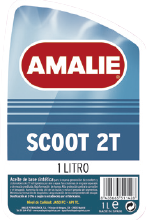 amalie-scoot-2t