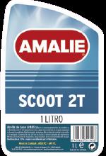 amalie-scoot-2t