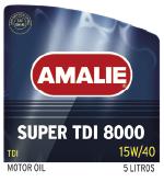 amalie-super-tdi-8000-15w40