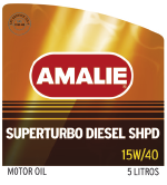 amalie-super-turbo-diesel-shpd-15w40