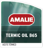 amalie-termic-oil-b65