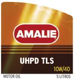 amalie-uhpd-tls-10w40