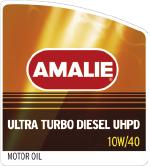 amalie-ultra-turbo-diesel-uhpd-10w40