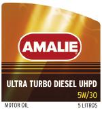 amalie-ultra-turbo-diesel-uhpd-5