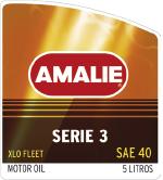 amalie-xlo-fleet-serie-iii