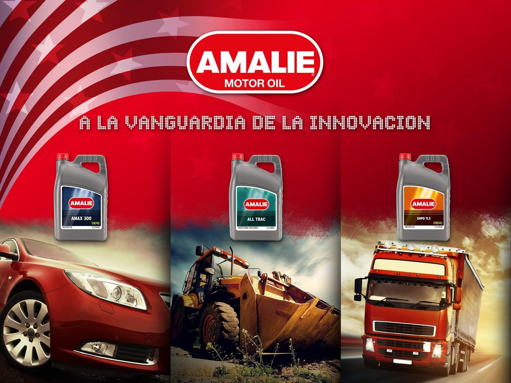 _fondo1_amalie